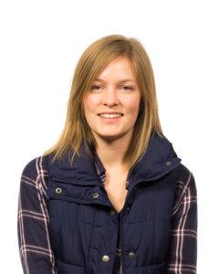 Briana Southerland