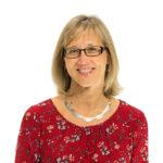Cheryl Siebring