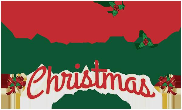 Family Worship Christmas Edition