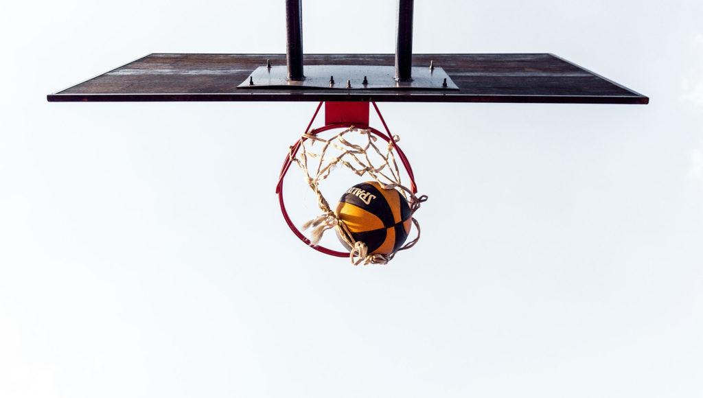 falling-ball