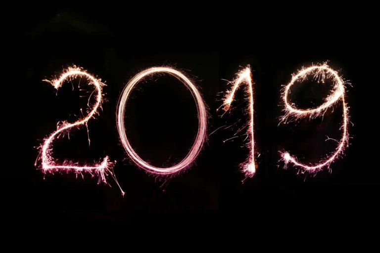 New Year Dreams
